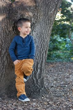 Wandering through the Claremont Colleges…mother & son portrait session – YvesFilm Little Boy Photography, Mother Son Photography, Children Photography Poses, Toddler Boy Photography, Mother Son Poses, Mother Son Pictures, Toddler Boy Pictures, Fall Pictures Kids, Baby Pictures