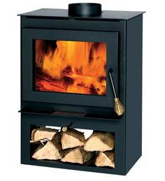 80 Best Wood Stoves Images Wood Stoves Outside Wood