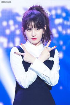 Oppa Gangnam Style, Korean Beauty Girls, Jung Chaeyeon, Kim Sejeong, Jeon Somi, Cha Eun Woo, Cute Korean, Korean Celebrities, Kpop Groups