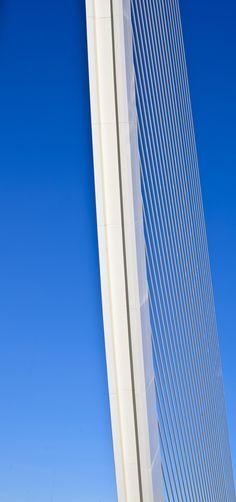 Fotografías de José Luis Navarro. Colección Calatrava.