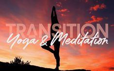 Yoga Nidra a deep psychic sleep Power Of Meditation, Meditation Practices, Relaxation Techniques, Meditation Techniques, Yoga Works, Sleep Yoga, Corpse Pose, Chair Yoga, Yoga Nidra