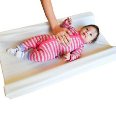 Shengding Wood Industry Co. Cot Mattress, Baby Furniture, Wood, Outdoor Decor, Home Decor, Decoration Home, Woodwind Instrument, Room Decor, Timber Wood