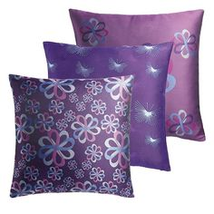 Purple Peace Jacquard Pillow Cover | AVON Violence has no place in the home. Shop Purple Peace products like this one that give a voice to those who suffer in silence and help create the path to freedom.    AVON WILL DONATE 20% of net profits from domestic violence fundraising products—up to $300,000 in 2018—to support Speak Out Against Domestic Violence programs across the U.S.