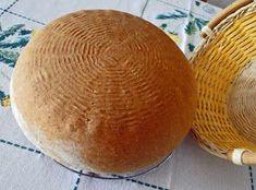 kudy-kam...: Špaldový chlebík pšeničný