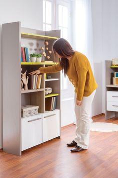 My World, Desk, Furniture, Home Decor, Desktop, Decoration Home, Room Decor, Table Desk, Home Furnishings