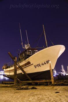 Barco Tall Ships, Fishing Boats, Sailing, Explore, Photography, Travel, Big, Board, Products