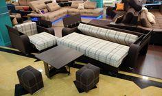 Мягкая мебель от производителя «Умные Диваны» в Москве Oak Furniture Land, Sofa, Couch, Home Decor, Settee, Settee, Decoration Home, Room Decor, Sofas