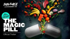 The Magic Pill: A Bold New Documentary from Chef Pete Evans, Director Rob Tate Healthy Recipe Videos, Real Food Recipes, Healthy Recipes, Real Foods, Ketogenic Recipes, Ketogenic Diet, Best Food Documentaries, Pete Evans, High Fat Diet
