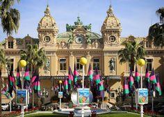 #Casino #MyMonteCarlo#monmonaco#montecarlo#monaco#magic#frenchriviera#france#cotedazur#spring#beautiful#amazing#style#nature#perfect#picoftheday#city#luxury#luxurylife#relax#holiday#billionaire#rich#rocks#casino#tennis#montecarlorolexmasters#art#architecture by gabix1313 from #Montecarlo #Monaco