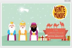Inside: Ideas for Winter Holidays in Spanish class. From the Spanish Navidad Commercial Madness, to the Christmas Lottery, to 3 Kings Day, . Spanish Teacher, Spanish Classroom, Teaching Spanish, Spanish Christmas, Spanish Holidays, Ap Spanish, Spanish Culture, Spanish Lesson Plans, Spanish Lessons