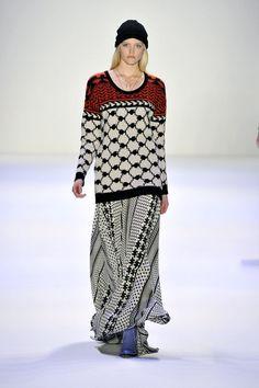 elegant pattern-palette.
