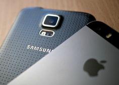 Android overheerst, maar smartphonemakers verdienen er geen rooie duit aan