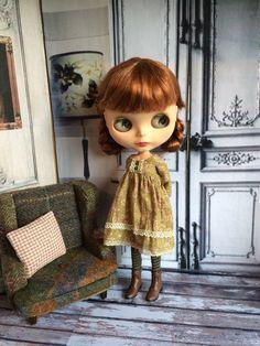 littlemoshi : Photo