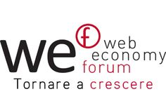 Il Web economy Festival si  svolgerà in diverse sale dislocate nel centro di Cesena.