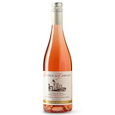 Rose Wines We Love Under $15