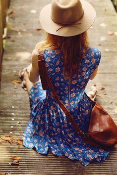 """Echtleder Gusti Leder Handtasche """"Anna"""" Vintage-Style H5 IMG_1872"""