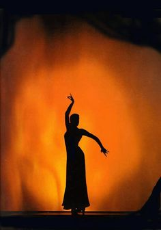 Shall We Dance, Lets Dance, Bd Art, Dance Like No One Is Watching, Arte Obscura, Dance Movement, Foto Art, Dance Photography, Silhouette Photography