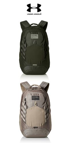 Under Armour - Hudson Backpack  1302dc96ce20a