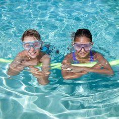 Bebe Catalogo Club - Churros natación NABAIJI - Equipamiento deportivo clubes-colegios-empresas