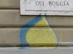 Monti Neighborhood