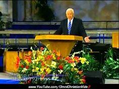 (2 3) David Jeremiah - Vanished