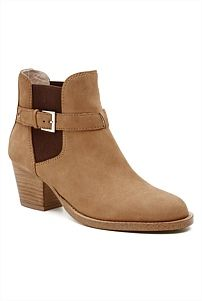 Ashley Gusset Boot - need these for winter!