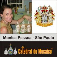 Monica Pessoa
