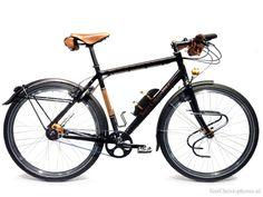 The Santos st. Touring Bicycles, Touring Bike, Saint Christopher, Commuter Bike, Bicycle Art, Travel, Bike Packing, Bicycling, Transportation