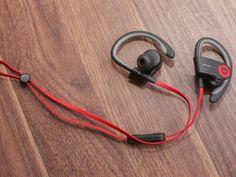 Beats Powerbeats 2 Wireless: Preview - CNET