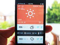 http://dribbble.com/shots/546844-Weather
