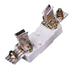 NTO low voltage fuse