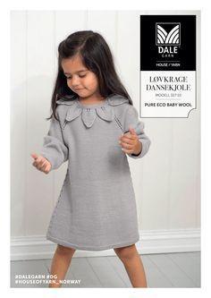 Søkeresultater for « Diy Crafts Knitting, Knitting For Kids, Baby Knitting, Little Girl Dresses, Girls Dresses, Baby Barn, Knit Baby Dress, Baby Skirt, Baby Couture
