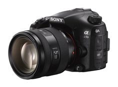 6636 Best Sony Cameras images in 2019 | Sony camera, Sony