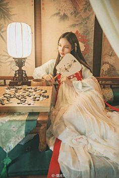 Hanfu, Cheongsam, Traditional Fashion, Traditional Dresses, Traditional Chinese, Oriental Fashion, Asian Fashion, Chinese Fashion, Asian Style