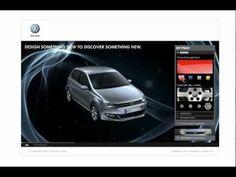 www.WebAuditor.eu » Best On-line Shops Expert #BesteOnlineWerbung Interim Manager,Web Advertising