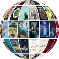 See what's new this week at the Muskegon Area District Library at:  *** http://wowbrary.org/nu.aspx?fb&p=5256-243 ***  There are 32 new bestsellers, 38 new videos, 21 new audiobooks, nine new children's books, and 58 other new books.