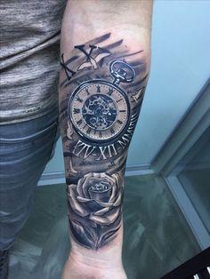 wrist tattoo, wrist covering, wrist covering in 2019 - Bein-Tätowierungen - Tattoo Wrist Tattoo Cover Up, Inner Forearm Tattoo, Forearm Sleeve Tattoos, Tribal Sleeve Tattoos, Best Sleeve Tattoos, Tattoo Sleeve Designs, Tattoo Designs Men, Leg Tattoos, Arm Band Tattoo