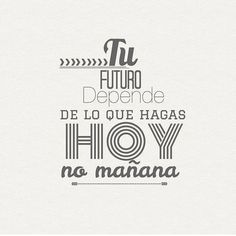✿ #quote #inspiration #motivation #learning #spanish  #podcastespanol #espanolautomatico - Repin for later!