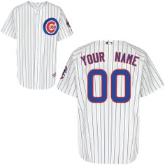 b1b993450ba Chicago Cubs Apparel & 2016 World Series Champions Merchandise. Baseball  JerseysBaseball ...