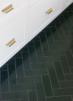 Dark Green Tile Images In 2020