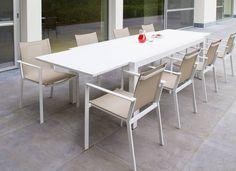 http://www.designtuinmeubel.be/wp-content/uploads/2015/02/di-nucci-tuinset-livorno-tafel-uittrekbaar-en-8-st-01.jpg