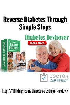 A diet plan customized for diabetic patients! very great content