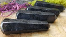 Hey, I found this really awesome Etsy listing at https://www.etsy.com/listing/465883501/black-tourmaline-crystal-healing-wand