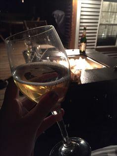 happily // ✧ Creative Instagram Stories, Instagram Story, Cake Story, Alcohol Aesthetic, Cherry Wine, Profile Pictures Instagram, Mirror Pic, Aesthetic Pictures, White Wine