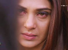 Birthday Month Quotes, Jennifer Winget Beyhadh, Profile Picture For Girls, Relationship Goals Pictures, Beautiful Girl Photo, Sad Girl, India Beauty, Beauty Queens, Girls Image