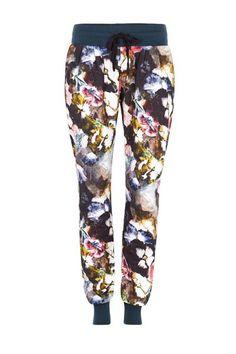 Yoga Hose Mandala Yoga Leggings, Yoga Accessoires, Alo Yoga, Outfit, Pilates, Pajama Pants, Pajamas, Sweatpants, Sport Clothing