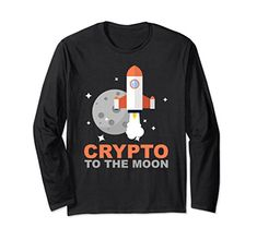 Bitcoin shirts, bitcoin t shirt, bitcoin shirts womens, bitcoin shirts mens, bitcoin t shirts men, bitcoin t shirts women, bitcoin tshirts mens, bitcoin periodic table, funny bitcoin shirts, funny bitcoin t-shirts, bitcoin rollercoaster shirts Xmas t-shirt gift for who love cryptocurrency. If you're into Bitcoin, Bitcoin Cash, Ethereum and other cryptos you'll love this shirt. Great gift for those keen on cryptocurrency. Bitcoin, Ethereum, Bitcoin Cash, Litecoin, IOTA, NEM, Dash.