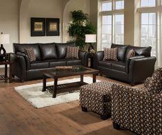 Living Room Set With Sleeper Sofa Gallery of Best Sleeper Sofa