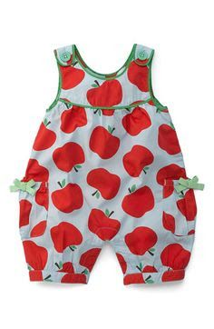 toddler apple dress - Google Search