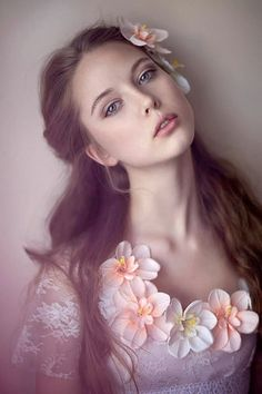Added to Beauty Eternal - A collection of the most beautiful women. touchn2btouched: I can feel you in my veins, tearing apart my arteries and ripping through my soul